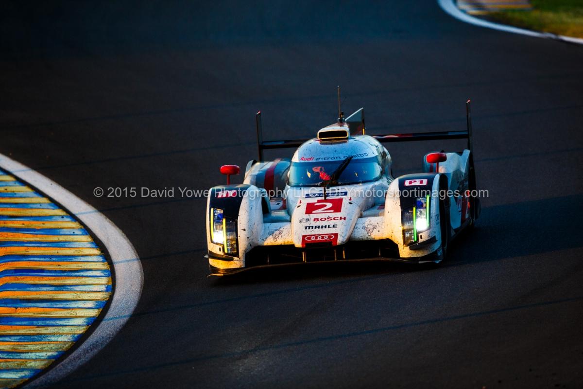 2014 Le Mans (HC7A9614)