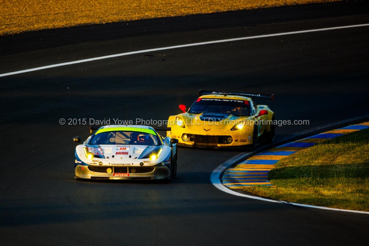 2014 Le Mans (HC7A9744)