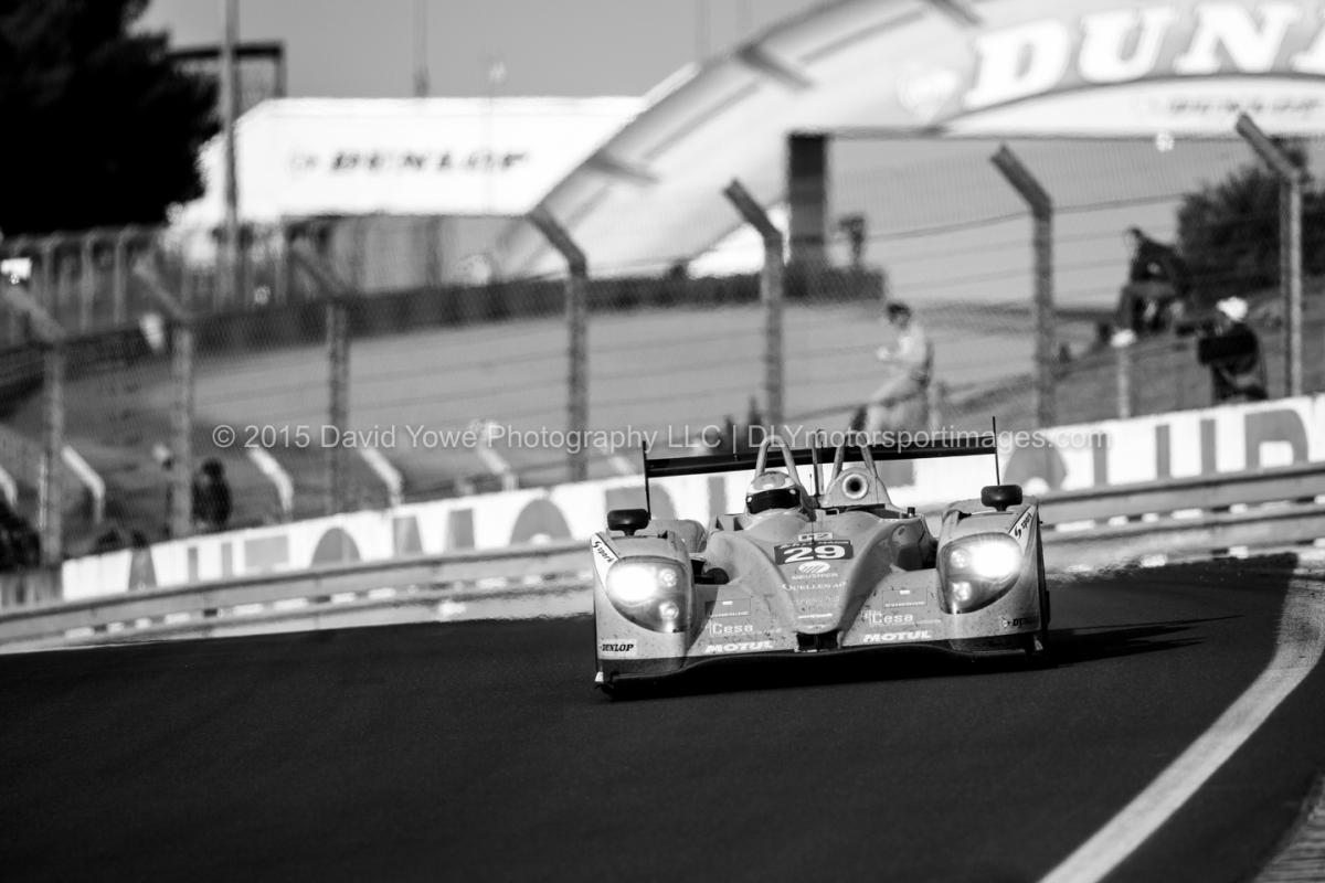 2014 Le Mans (HC7A9790)