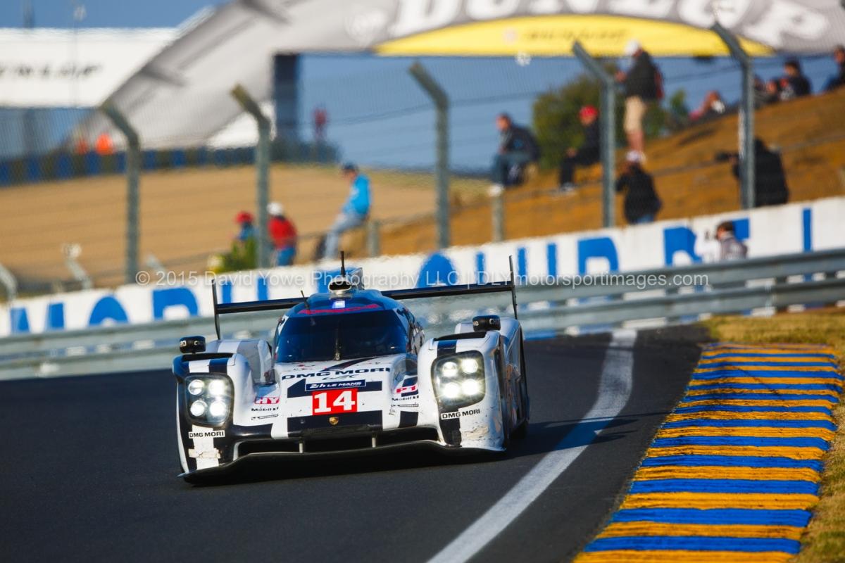 2014 Le Mans (HC7A9832)