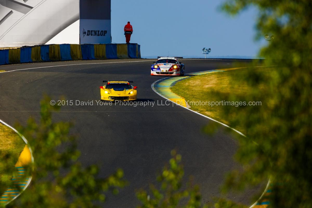 2014 Le Mans (HC7A9904)