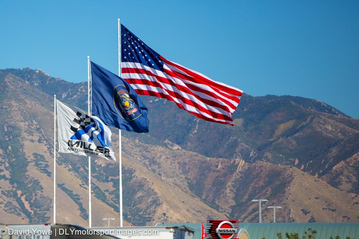2014 Miller (Miller Motorsport Park)