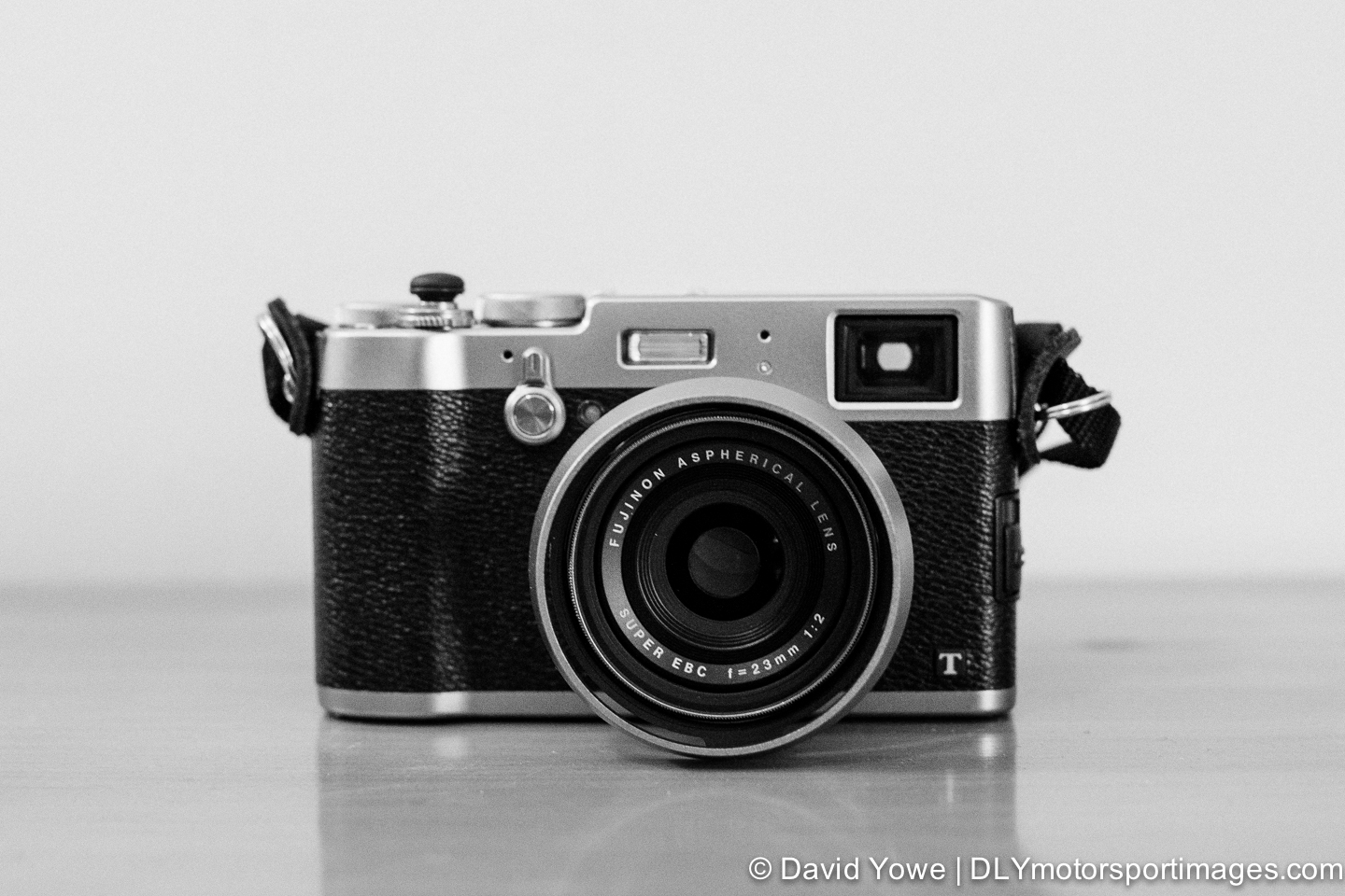 fuji black dating site Neopan black & white neopan 100 acros neopan 100 acros is fujifilm professional's newest addition to its black-and-white family of films learn about neopan 100 acros.