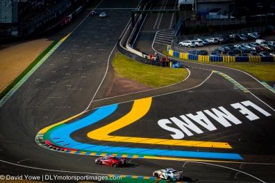 Le Mans (France)