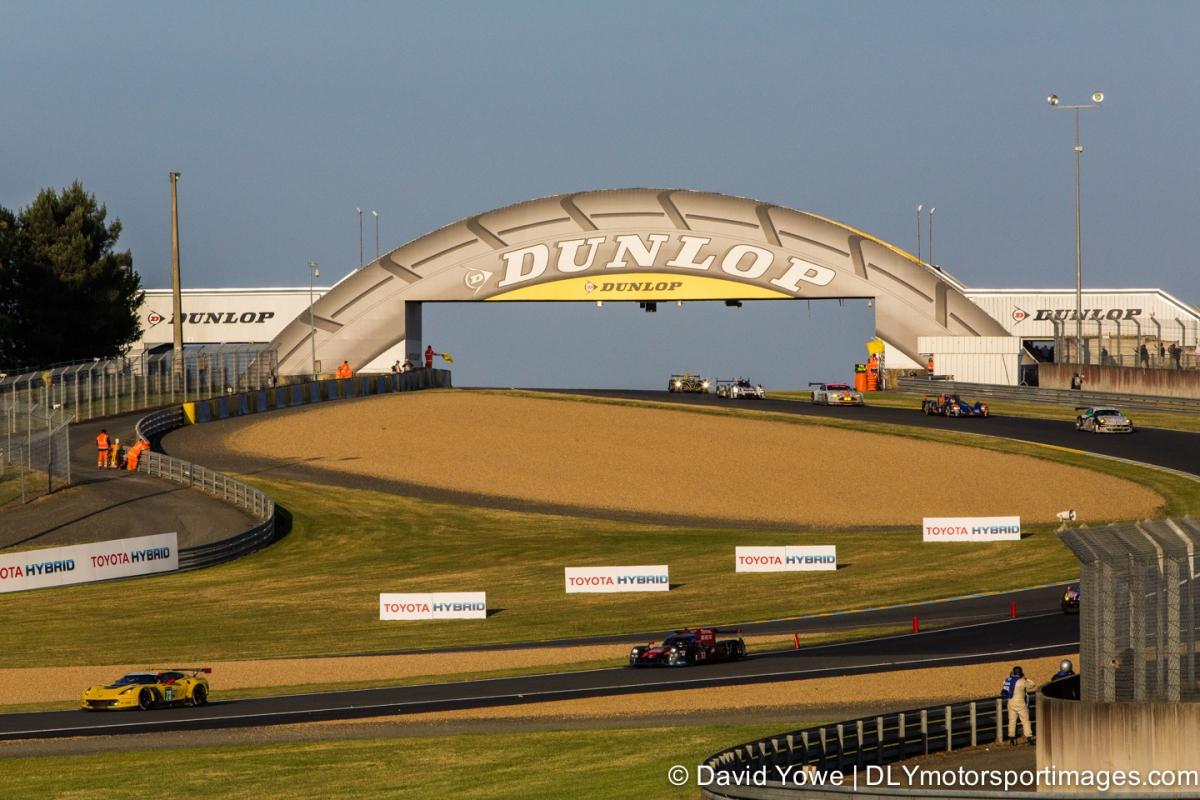 2014 Le Mans (222A4279)