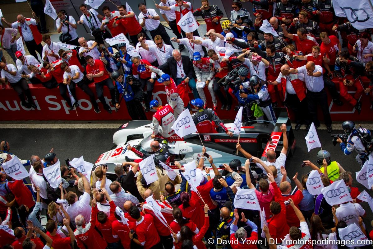 2014 Le Mans (222A4519)