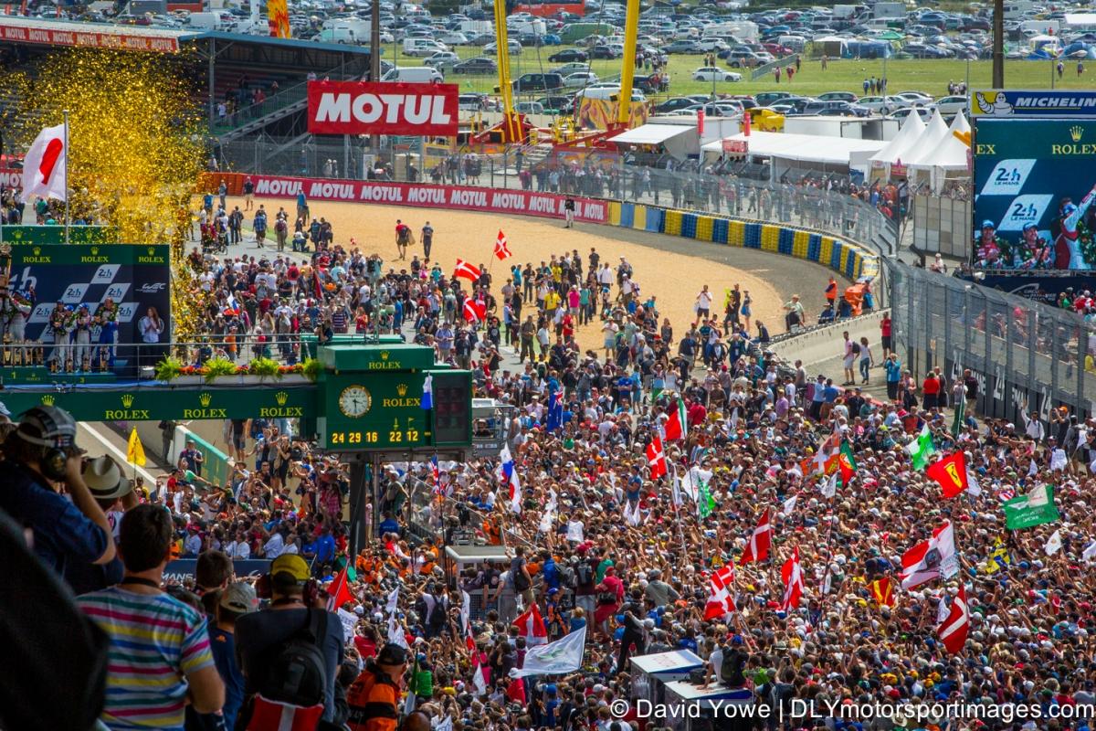 2014 Le Mans (222A4557)