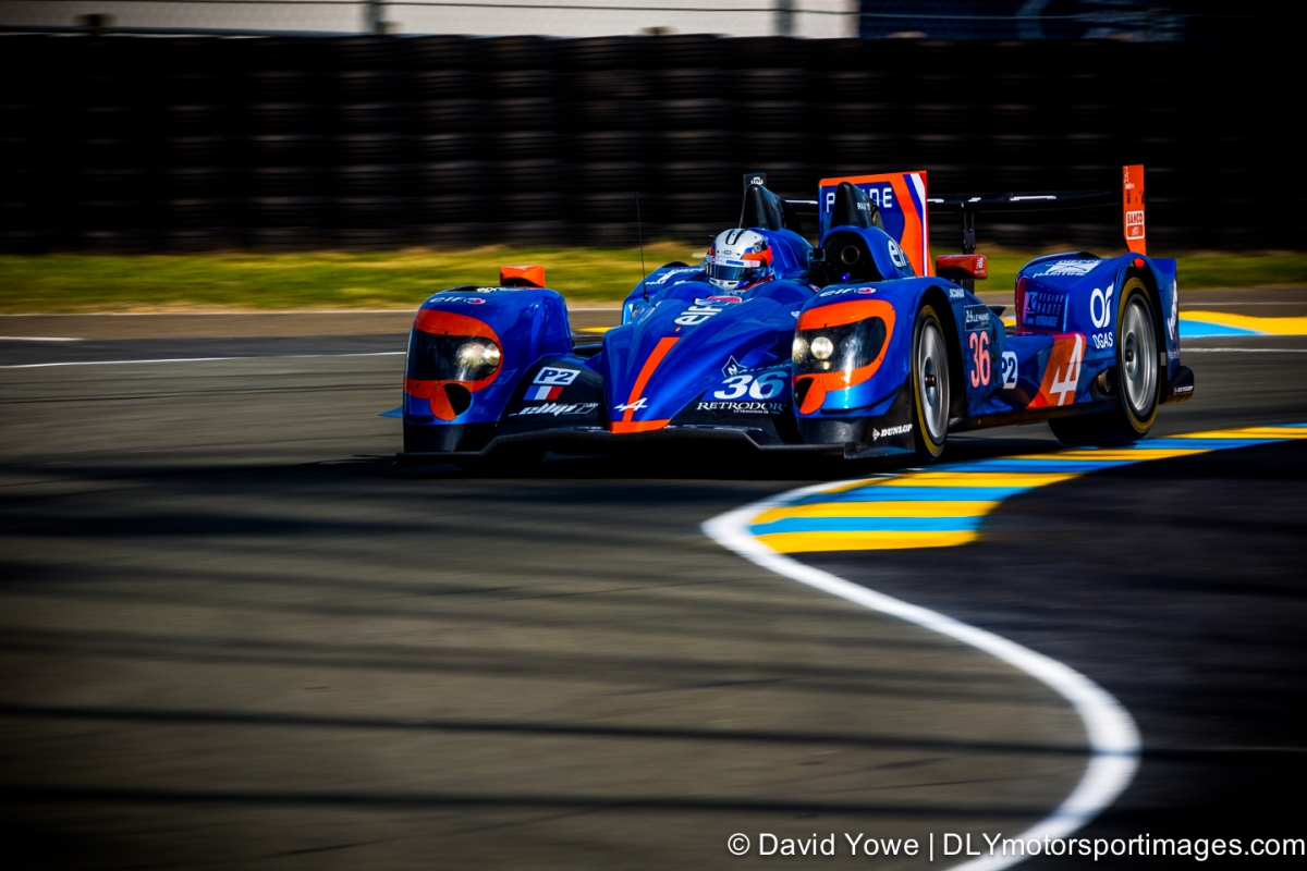 2014 Le Mans (HC7A8456)