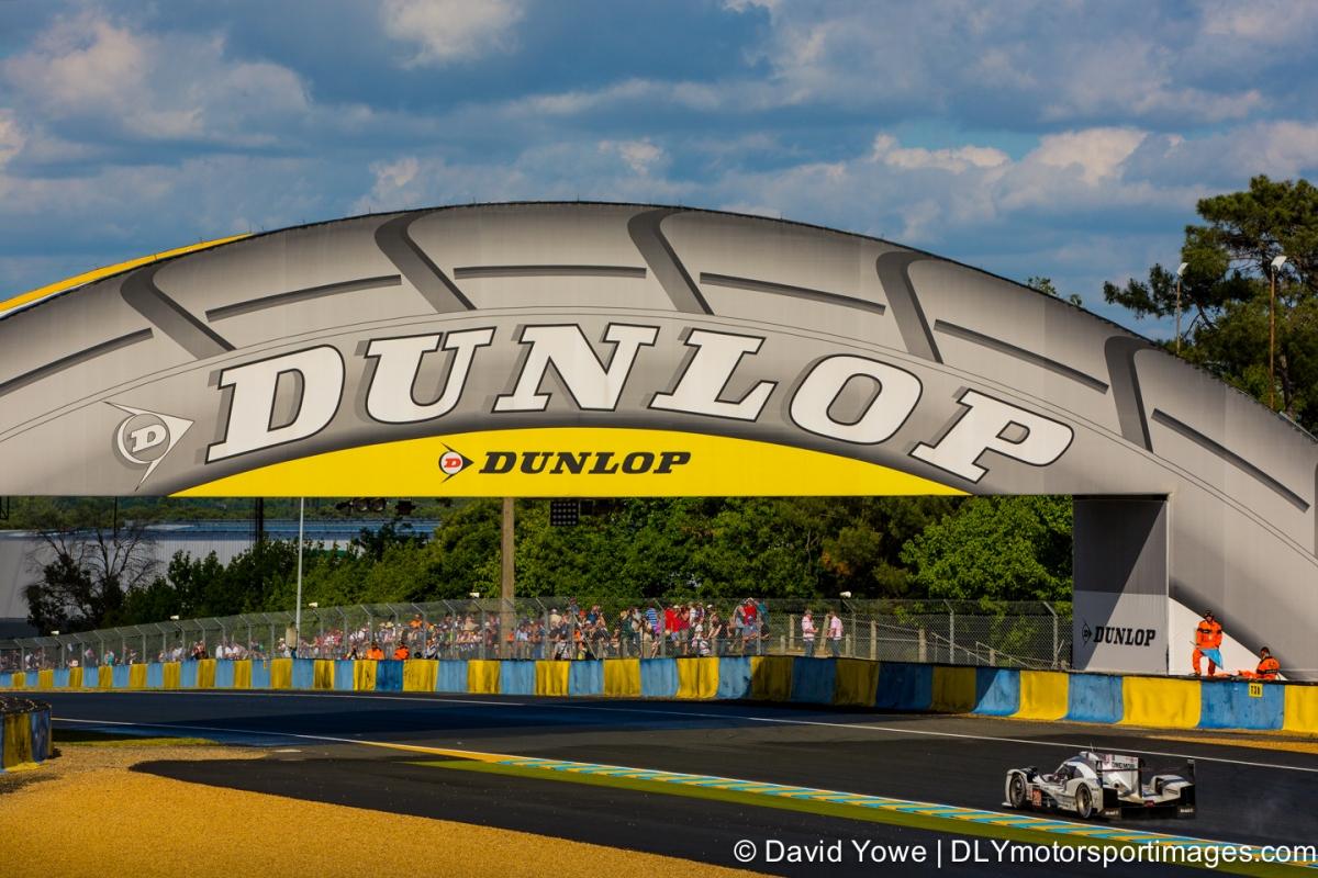2014 Le Mans (HC7A9255)