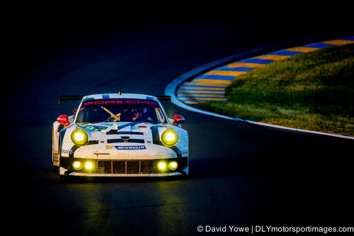 2014 Le Mans (HC7A9688)