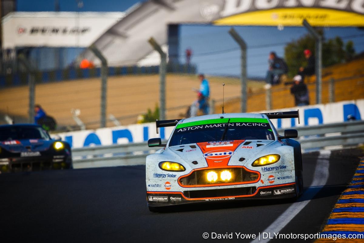 2014 Le Mans (HC7A9808)