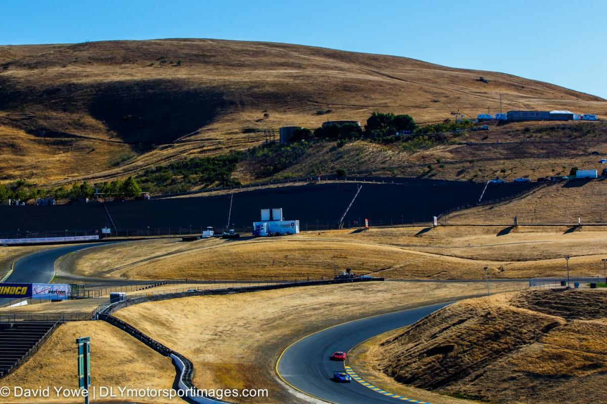 2014 Sonoma (Raceway)