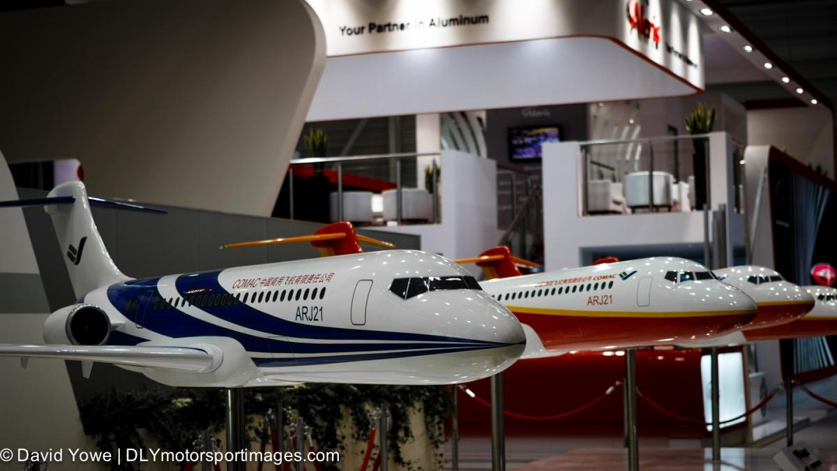 2013 Paris Airshow (IMG_0922)