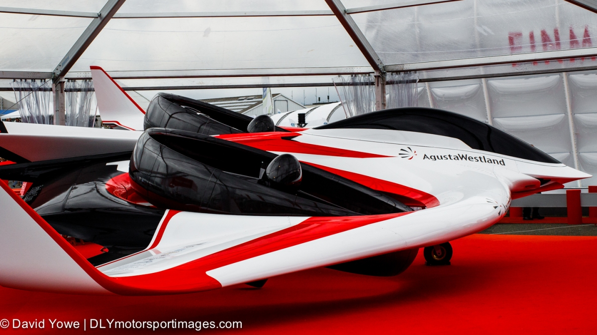 2013 Paris Airshow (IMG_0930)