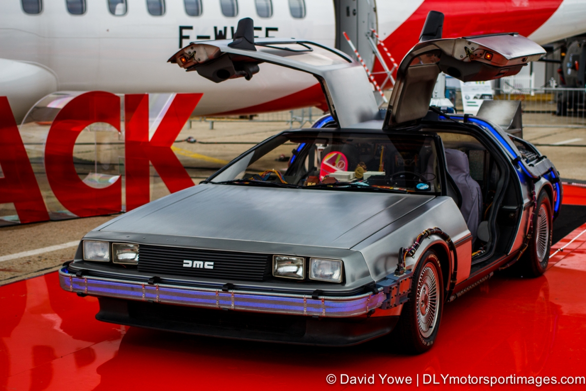 2013 Paris Airshow (IMG_0941)