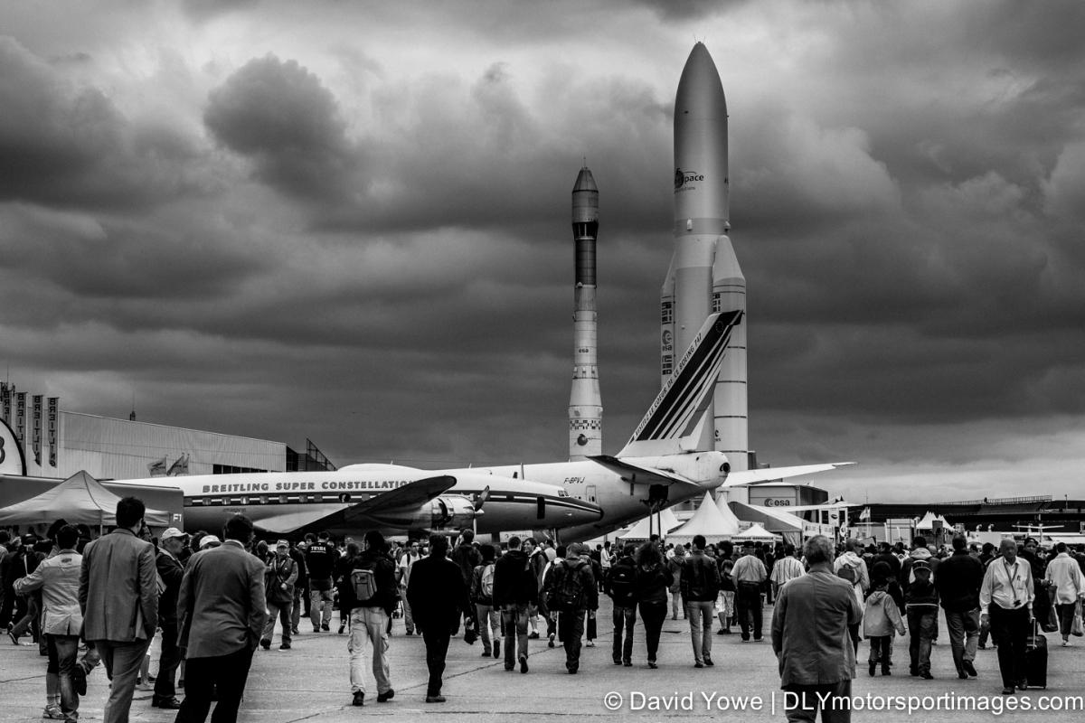 2013 Paris Airshow (IMG_0971)