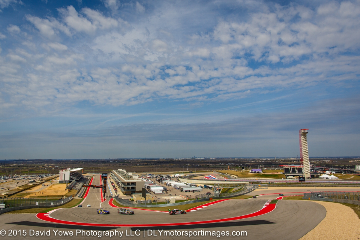 2015 COTA (Texas skyline)