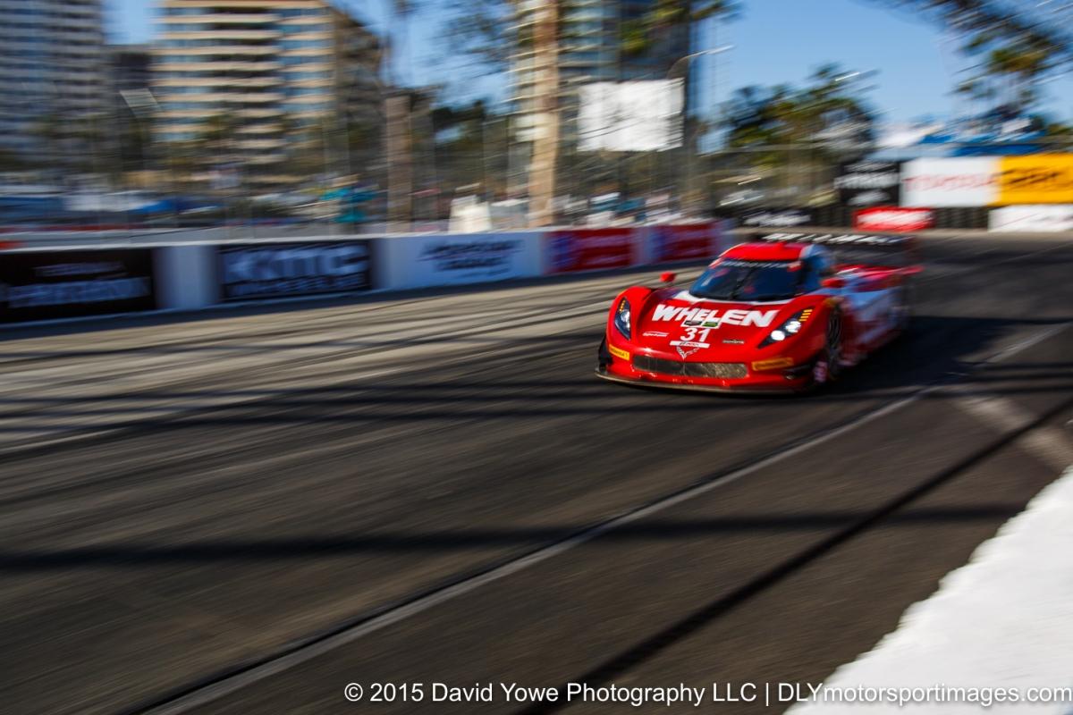 2015 Long Beach (HC7A4520)
