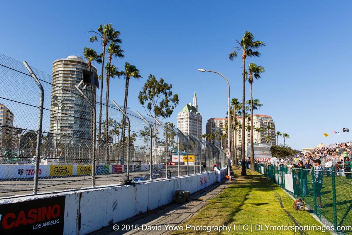 2015 Long Beach (HC7A4524)
