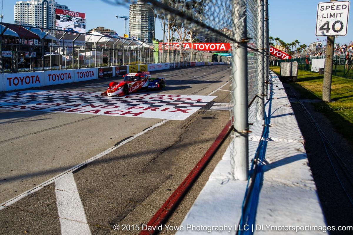 2015 Long Beach (HC7A4541)