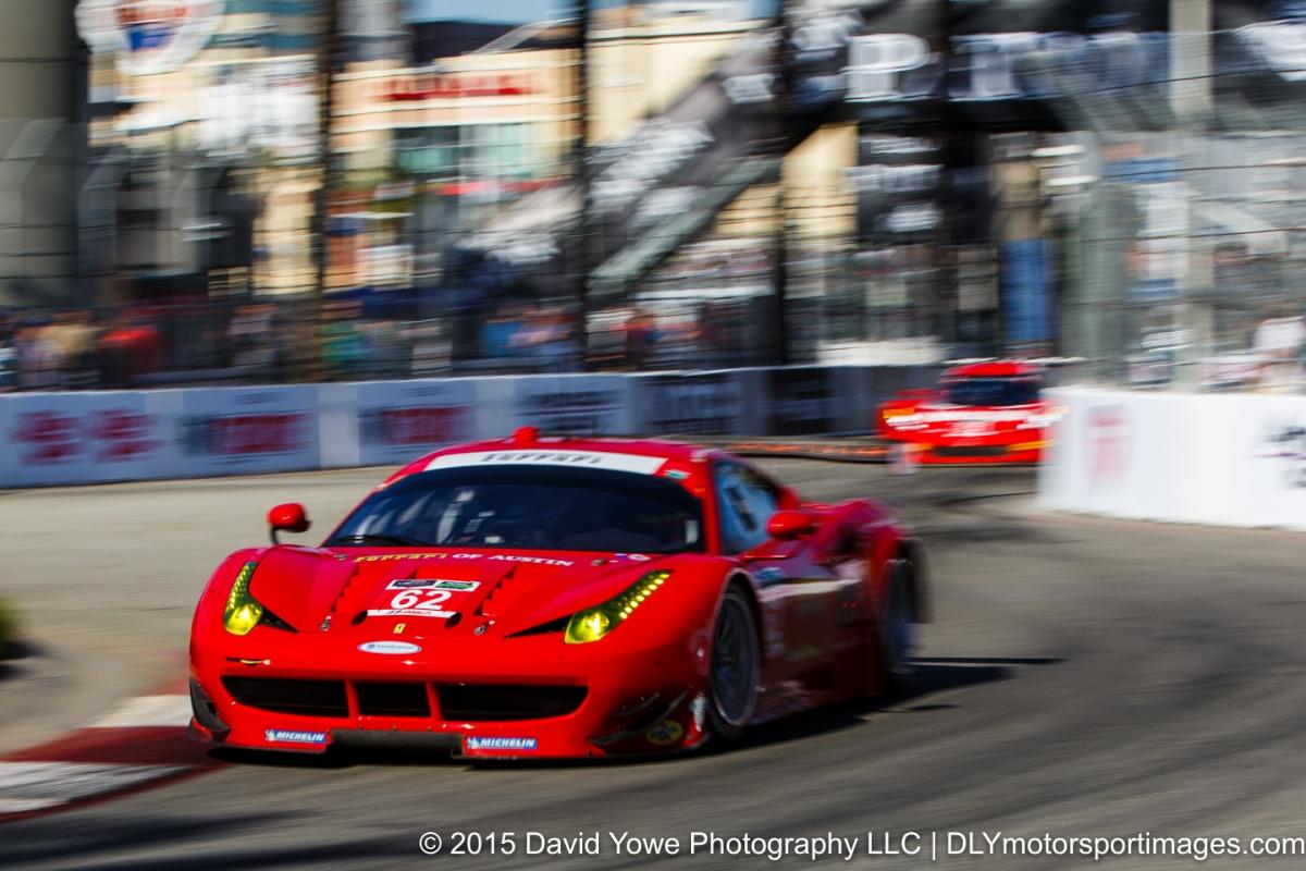 2015 Long Beach (222A1245)