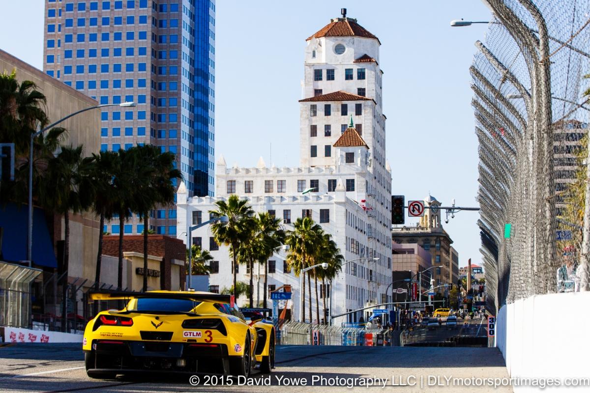 2015 Long Beach (222A1267)