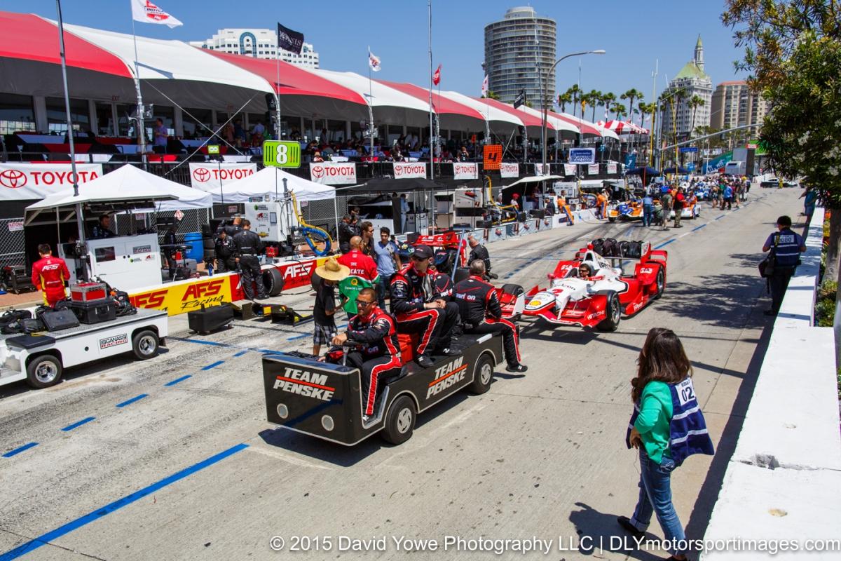 2015 Long Beach (222A1504)