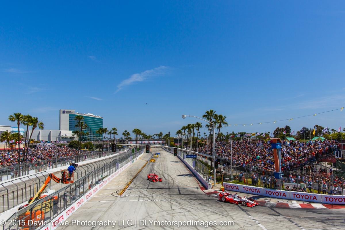 2015 Long Beach (222A1547)