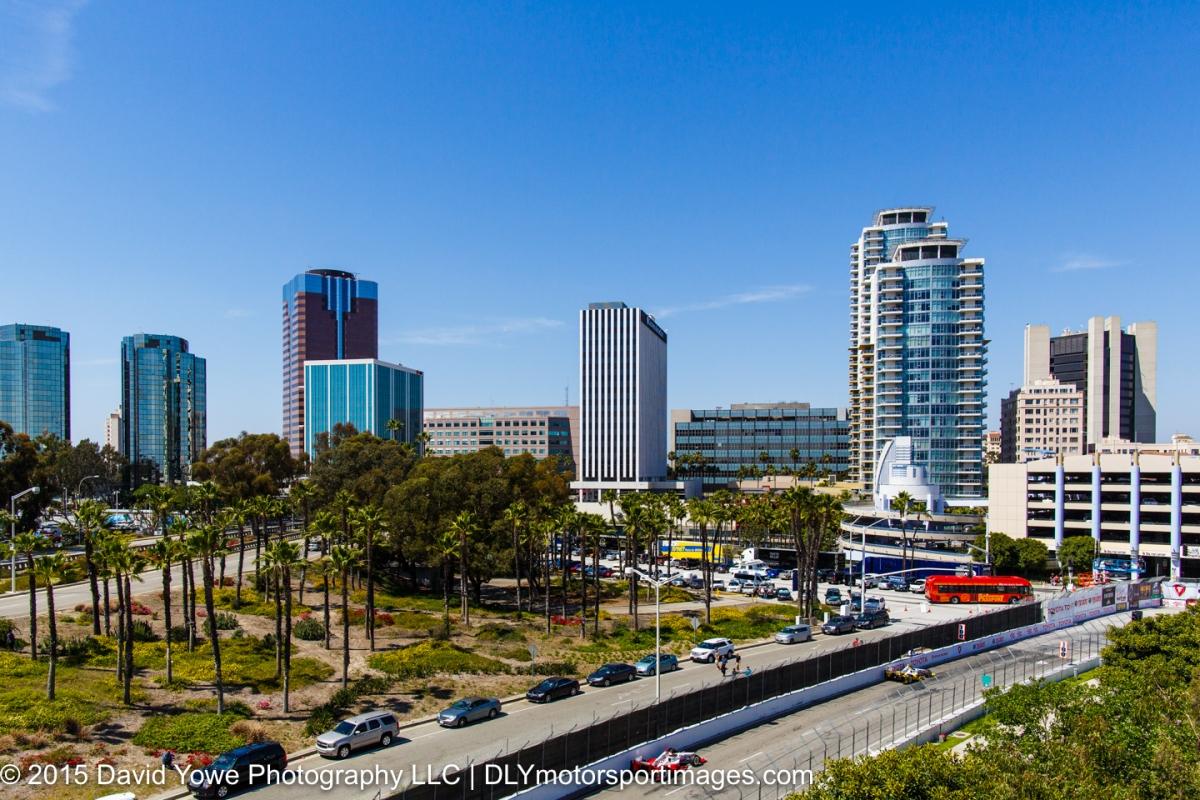 2015 Long Beach (222A1634)