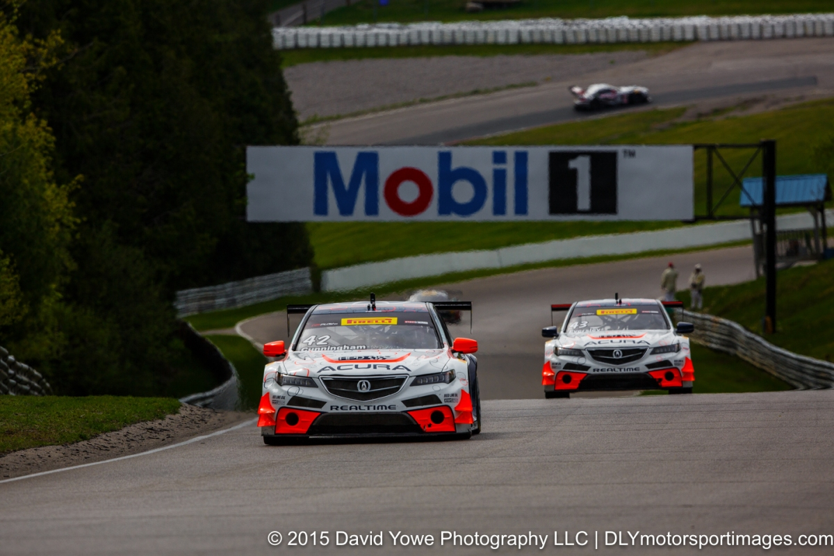 2015 Mosport (222A2117)
