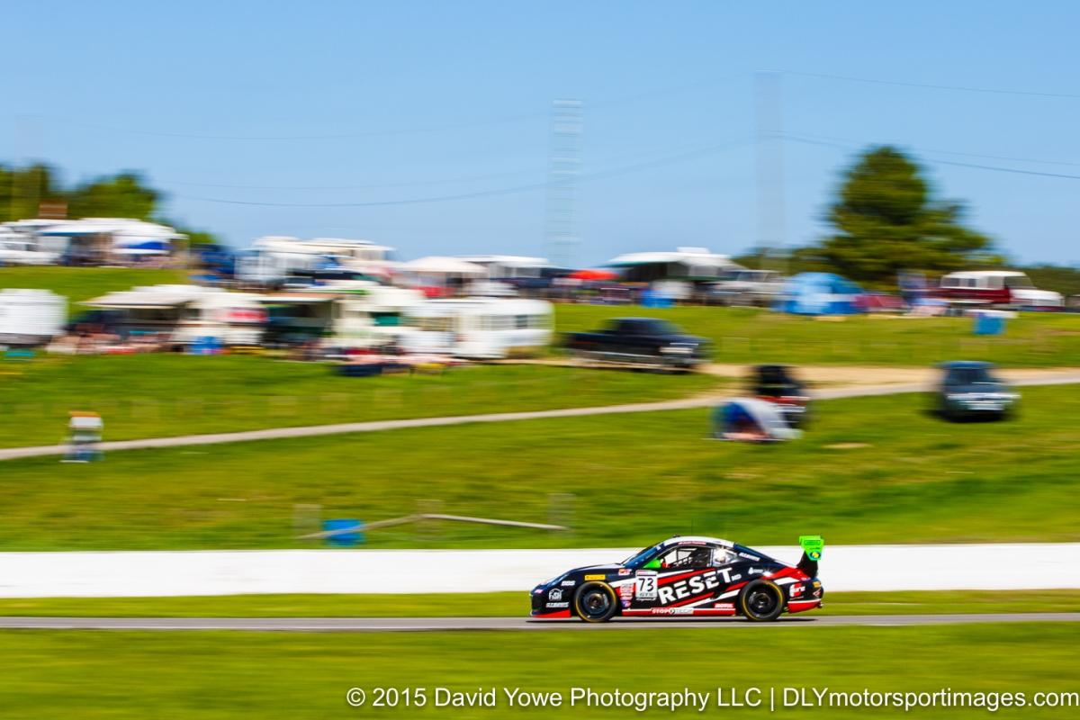 2015 Mosport (#73 GTSport)