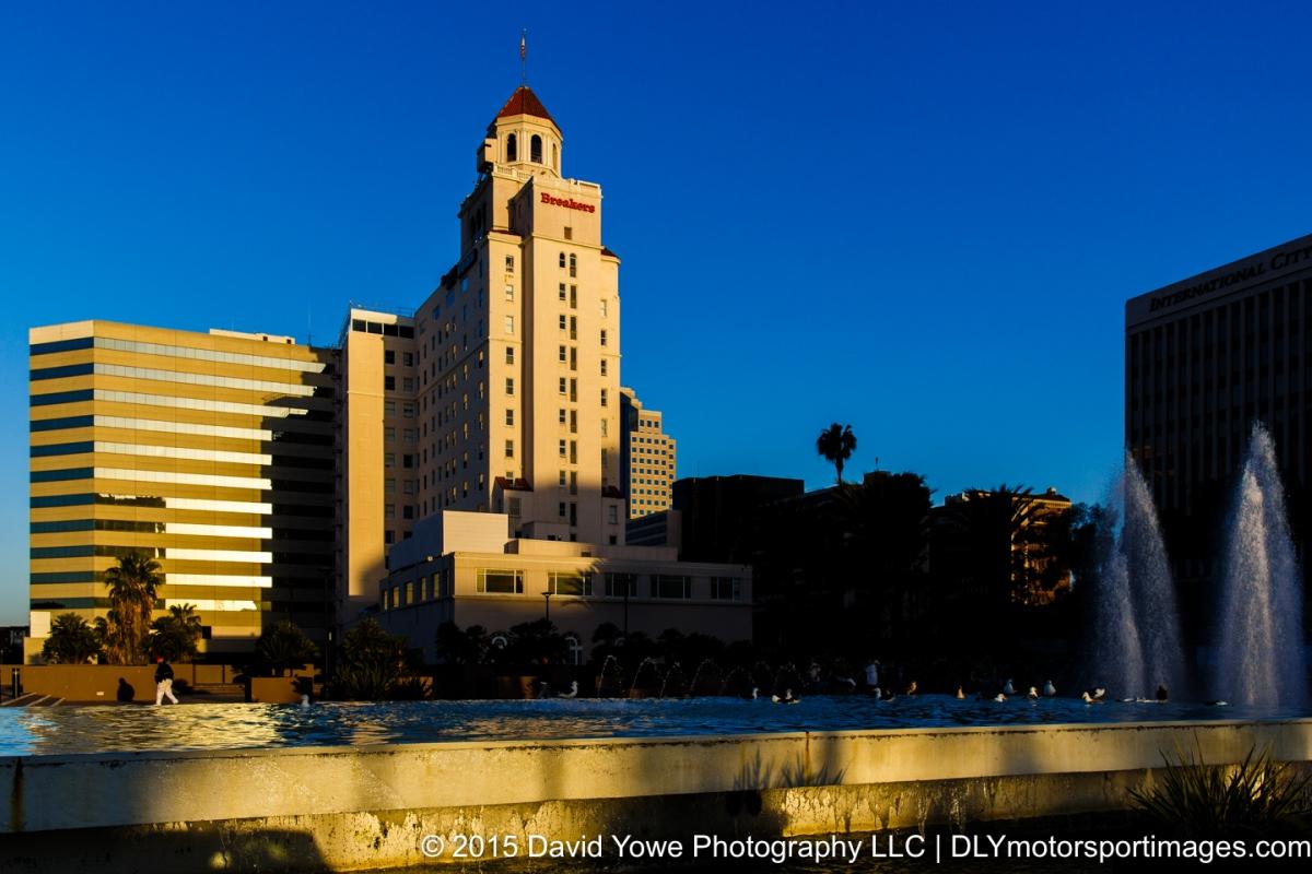 2015 Long Beach (HC7A4546)