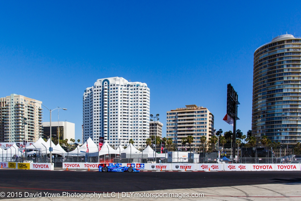 2015 Long Beach (HC7A4571)