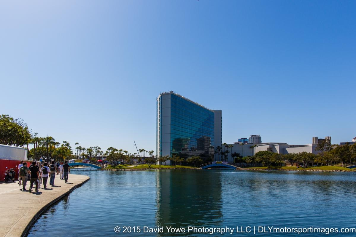 2015 Long Beach (HC7A4734)