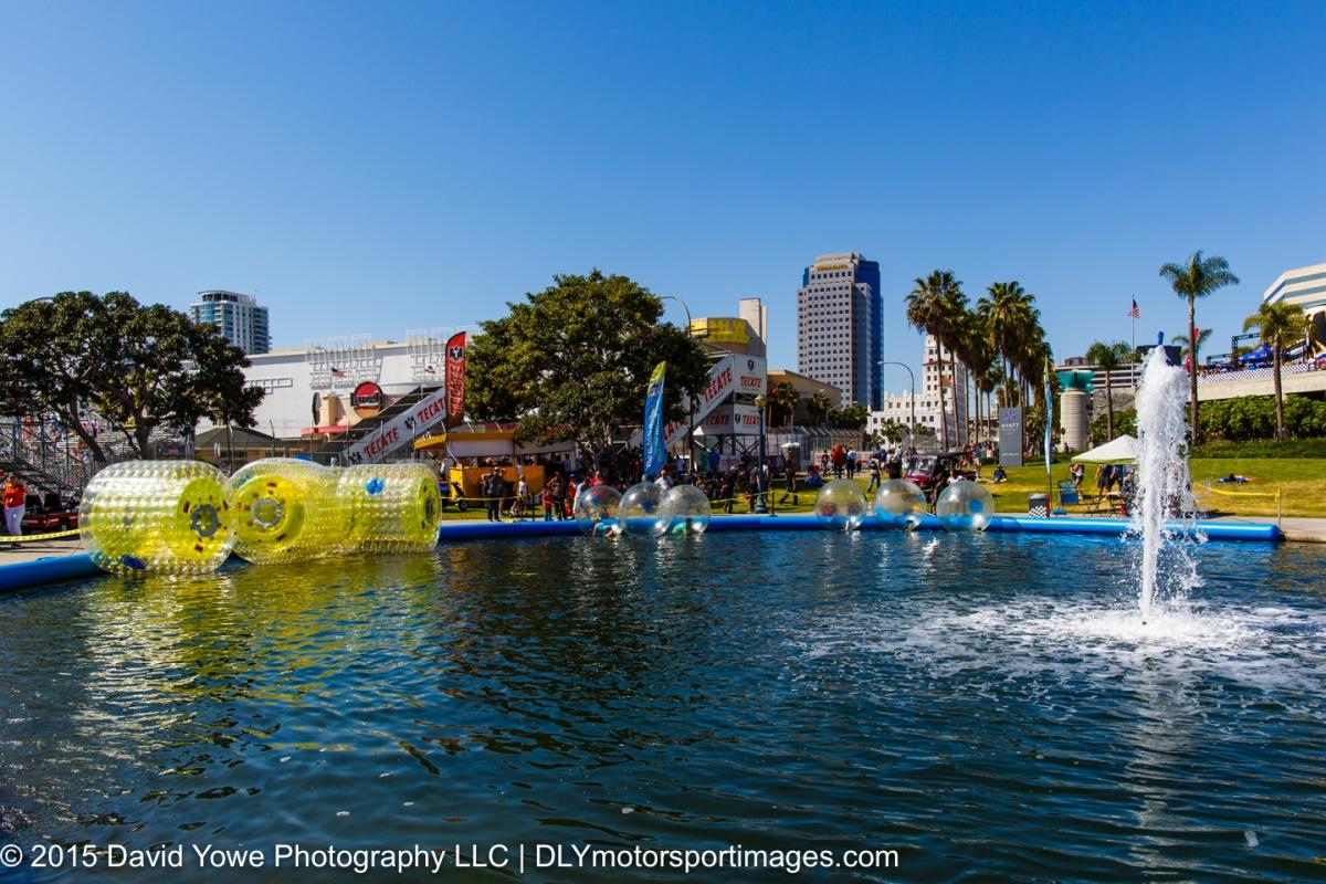 2015 Long Beach (HC7A4742)