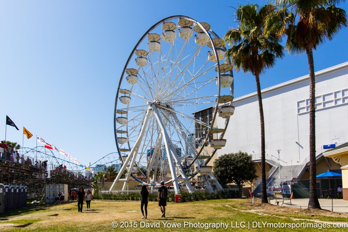 2015 Long Beach (HC7A4748)