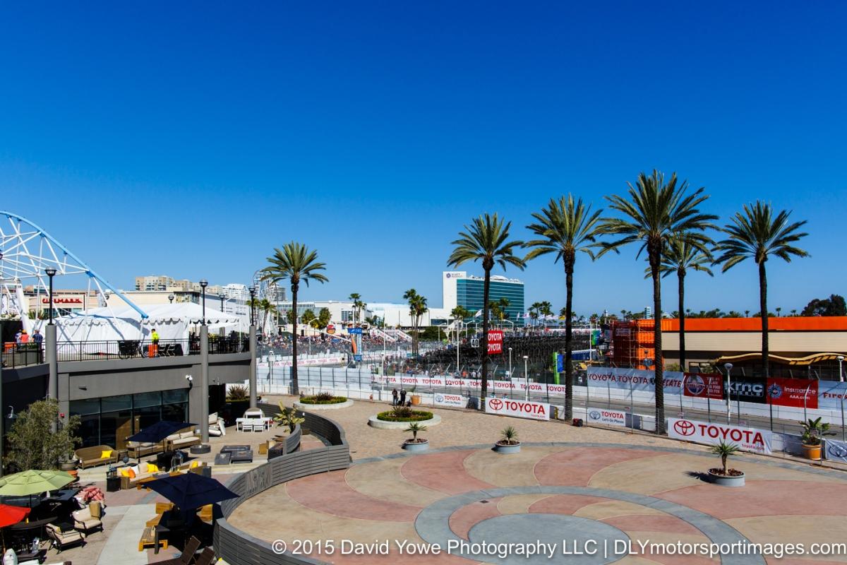 2015 Long Beach (HC7A4749)