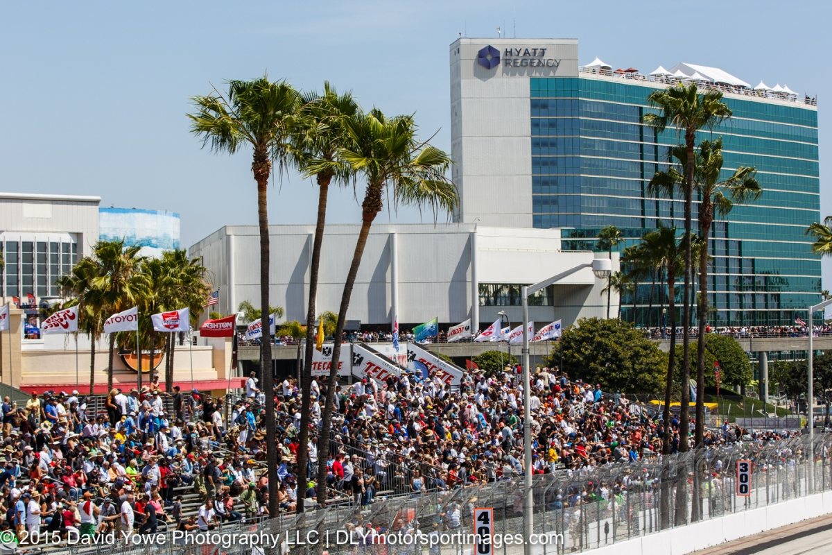2015 Long Beach (HC7A4870)