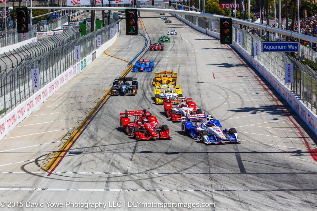 2015 Long Beach (HC7A4902)