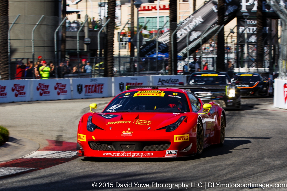 2015 Long Beach (#61 R. Ferrii