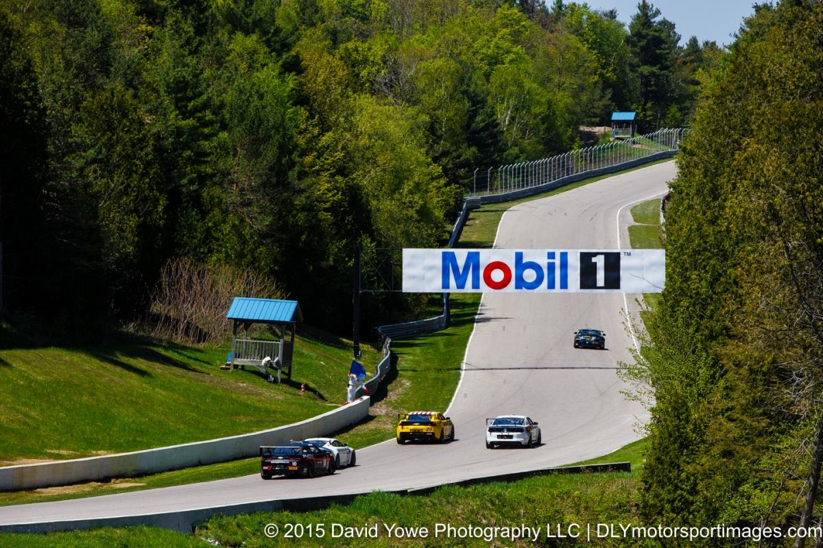 2015 Mosport (HC7A5864)