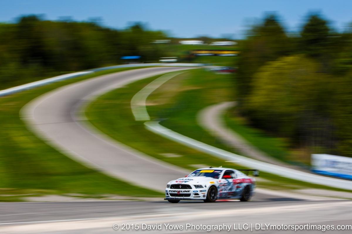 2015 Mosport (HC7A5945)