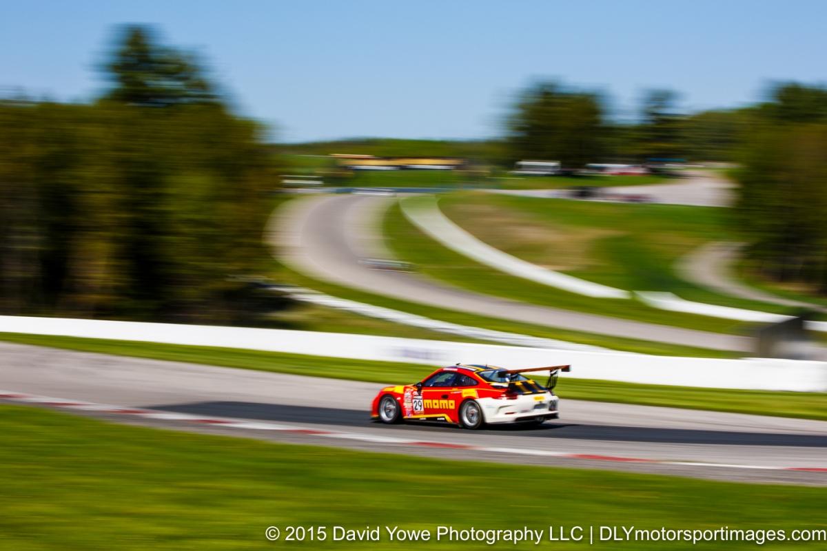2015 Mosport (HC7A6095)