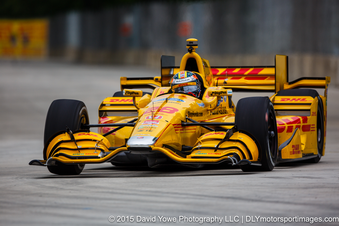 Image result for andretti autosport
