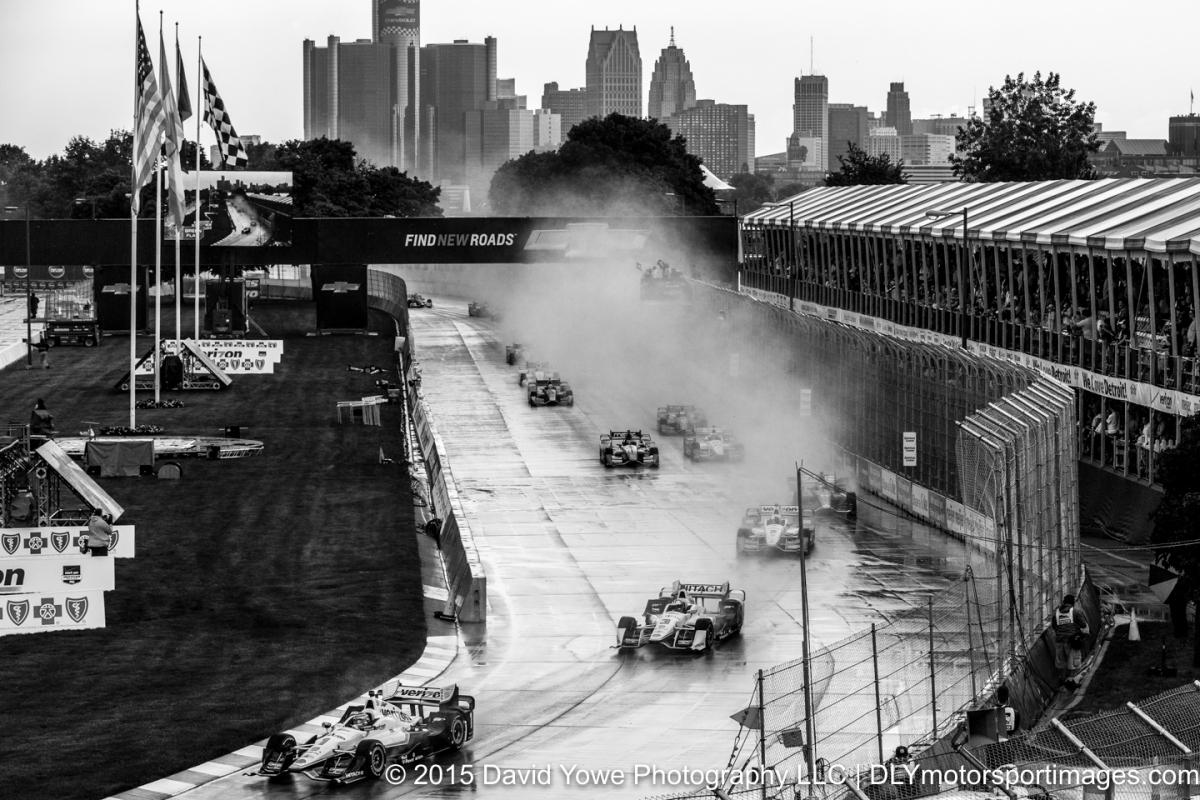 2015 Detroit (HC7A8092)
