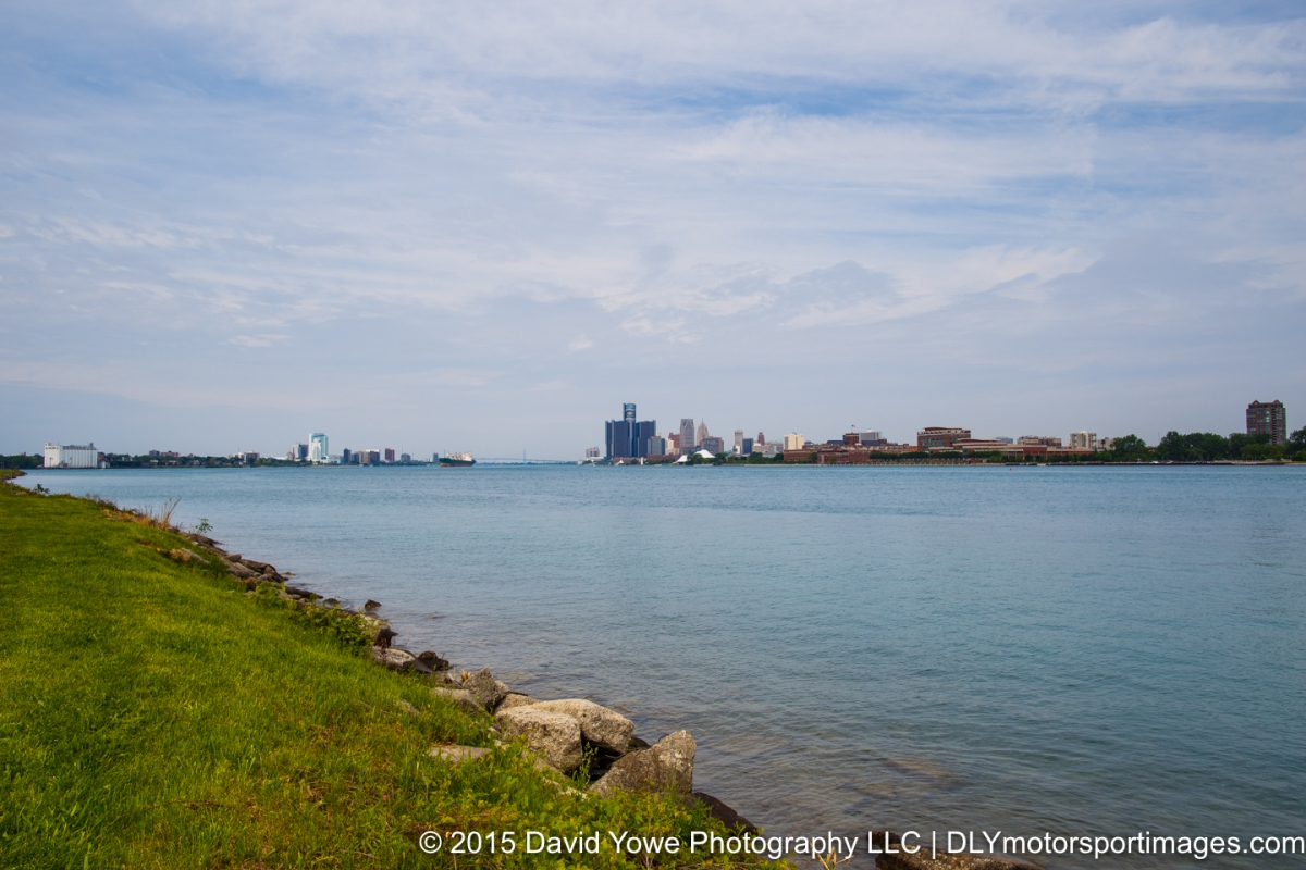 2015 Detroit (IMG_0607)