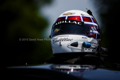 2015 Road America (222A1021)