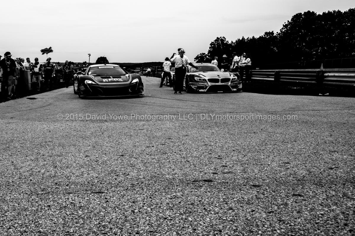 2015 Road America (IMG_0648)