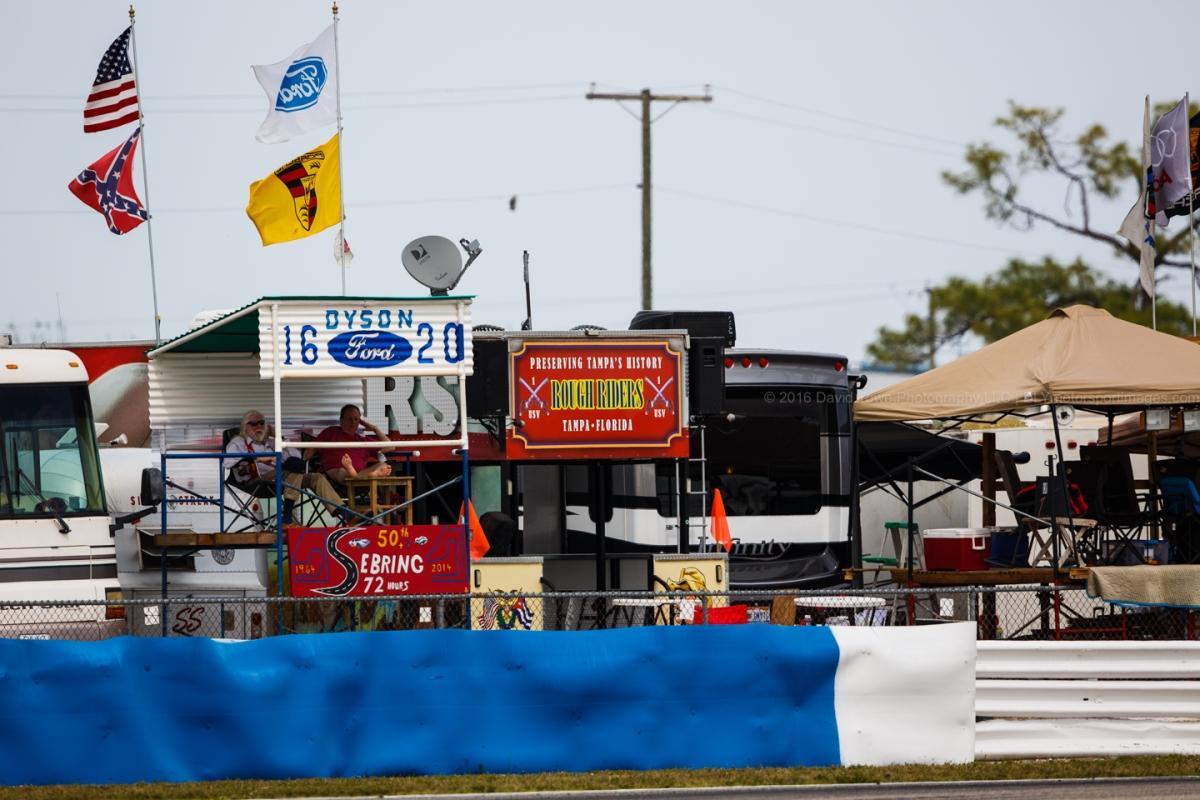 2016 Sebring (HC7A2401)