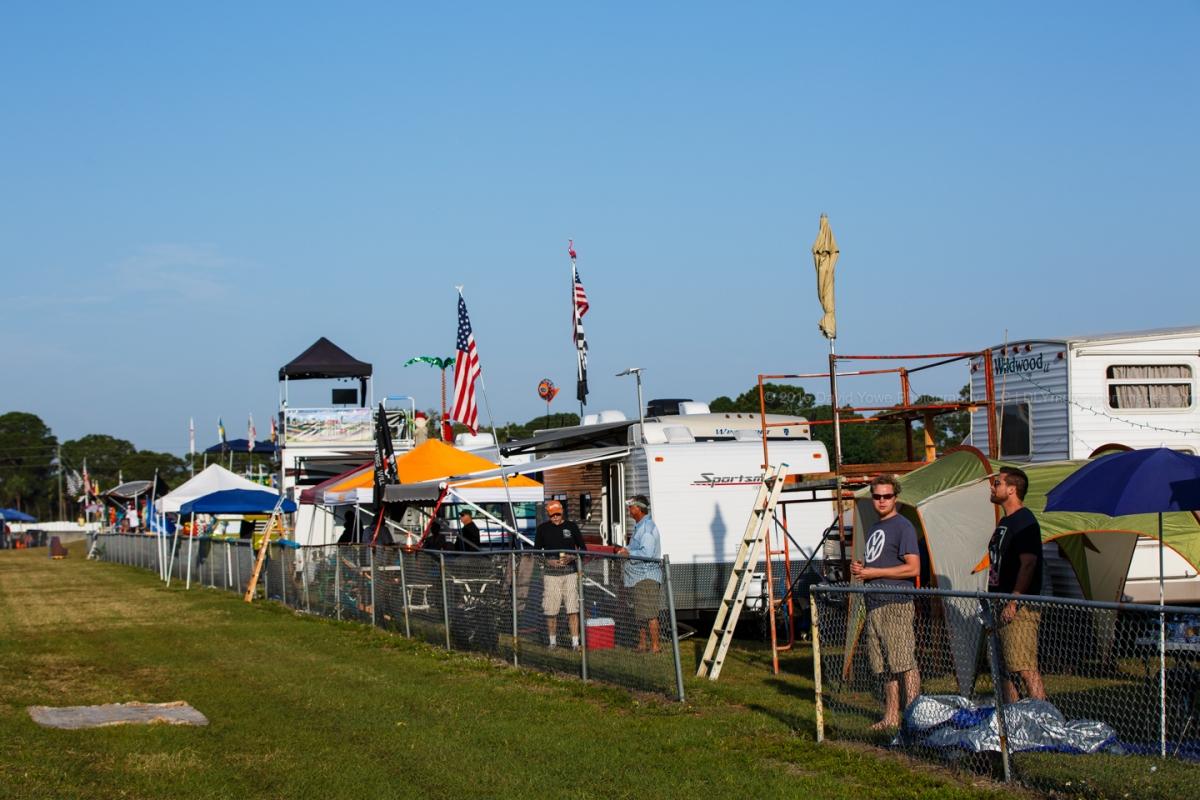 2016 Sebring (4A4A8829)